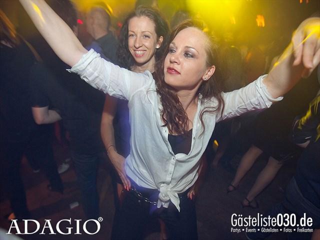 https://www.gaesteliste030.de/Partyfoto #14 Adagio Berlin vom 17.05.2013