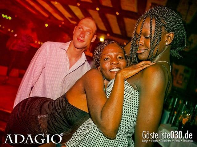 https://www.gaesteliste030.de/Partyfoto #23 Adagio Berlin vom 17.05.2013
