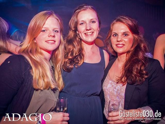 https://www.gaesteliste030.de/Partyfoto #4 Adagio Berlin vom 17.05.2013