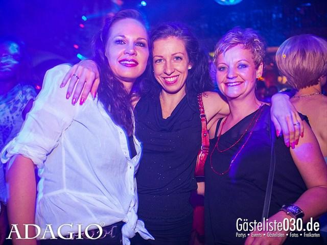 https://www.gaesteliste030.de/Partyfoto #82 Adagio Berlin vom 17.05.2013