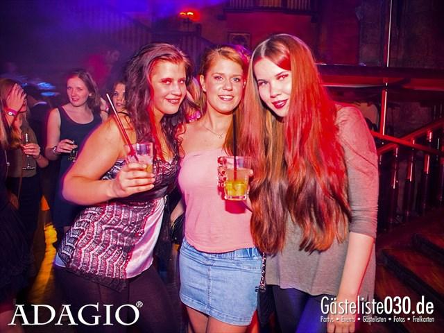 https://www.gaesteliste030.de/Partyfoto #25 Adagio Berlin vom 17.05.2013