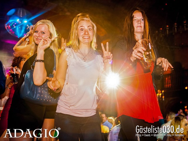 https://www.gaesteliste030.de/Partyfoto #78 Adagio Berlin vom 17.05.2013