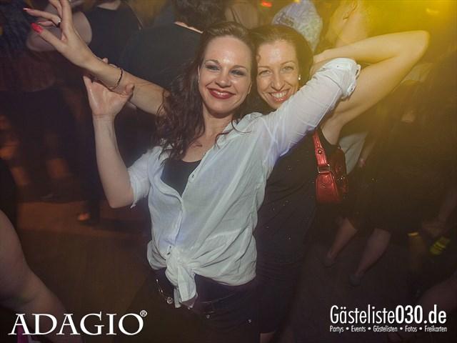 https://www.gaesteliste030.de/Partyfoto #42 Adagio Berlin vom 17.05.2013