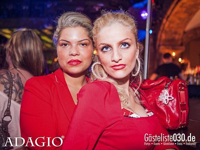 https://www.gaesteliste030.de/Partyfoto #72 Adagio Berlin vom 17.05.2013