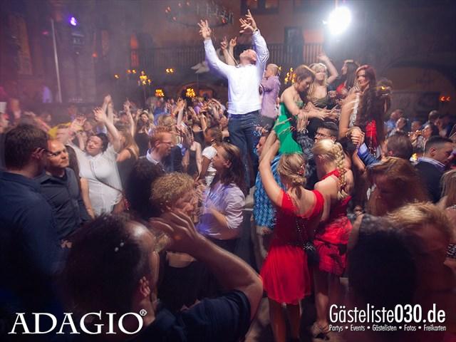 https://www.gaesteliste030.de/Partyfoto #8 Adagio Berlin vom 17.05.2013