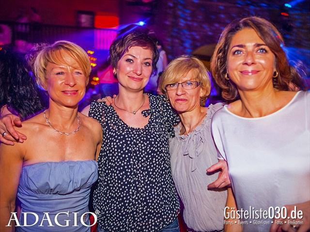 https://www.gaesteliste030.de/Partyfoto #79 Adagio Berlin vom 17.05.2013