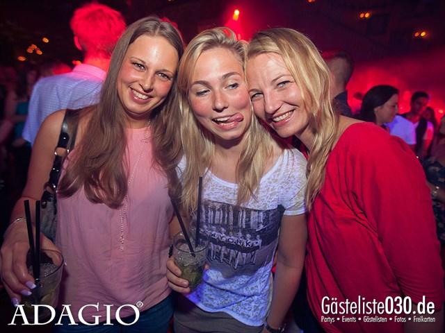 https://www.gaesteliste030.de/Partyfoto #10 Adagio Berlin vom 17.05.2013