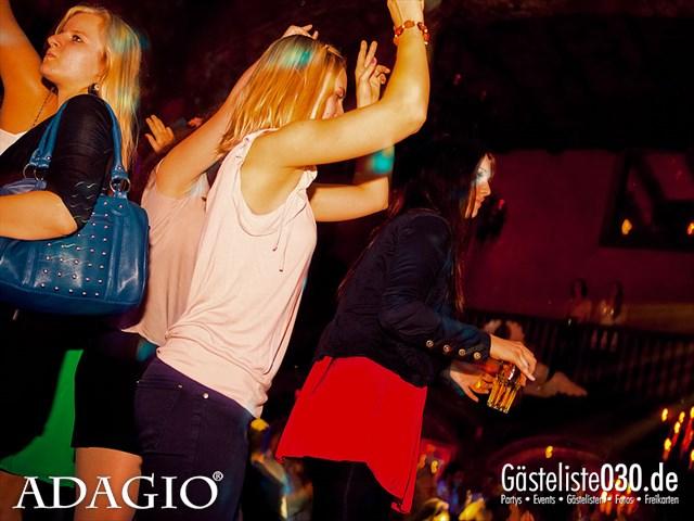 https://www.gaesteliste030.de/Partyfoto #74 Adagio Berlin vom 17.05.2013