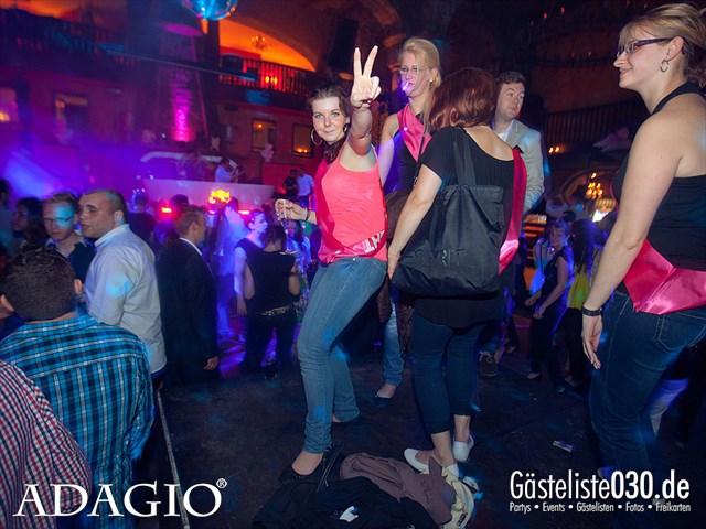 https://www.gaesteliste030.de/Partyfoto #34 Adagio Berlin vom 17.05.2013