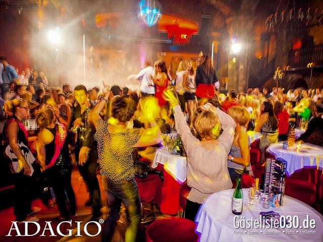 https://www.gaesteliste030.de/Partyfoto #58 Adagio Berlin vom 17.05.2013