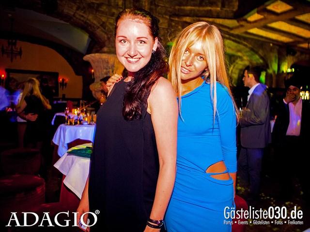 https://www.gaesteliste030.de/Partyfoto #67 Adagio Berlin vom 17.05.2013