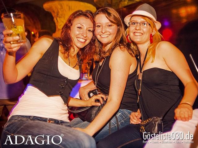 https://www.gaesteliste030.de/Partyfoto #59 Adagio Berlin vom 17.05.2013