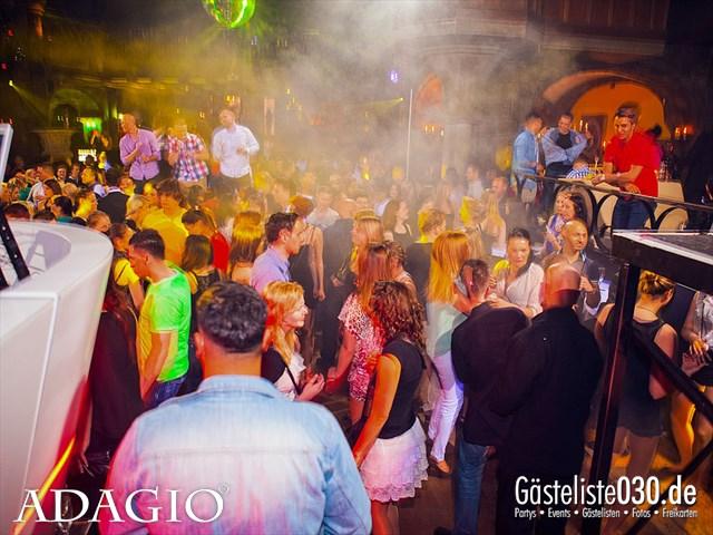https://www.gaesteliste030.de/Partyfoto #65 Adagio Berlin vom 17.05.2013