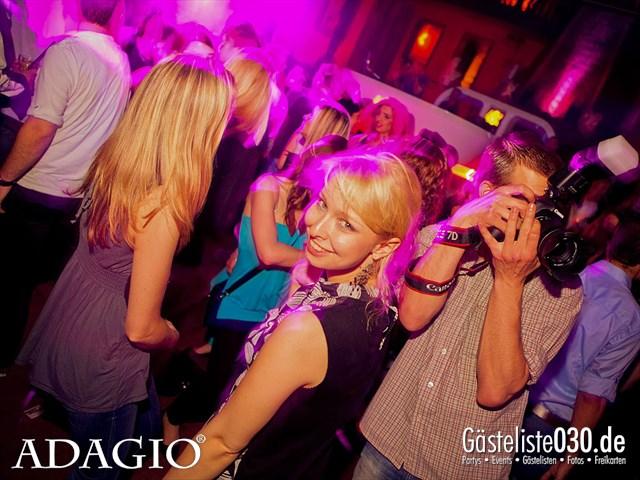 https://www.gaesteliste030.de/Partyfoto #66 Adagio Berlin vom 17.05.2013