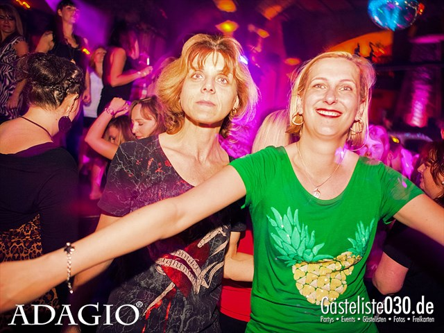 https://www.gaesteliste030.de/Partyfoto #28 Adagio Berlin vom 17.05.2013