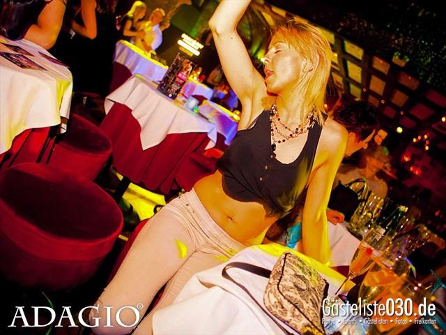 https://www.gaesteliste030.de/Partyfoto #61 Adagio Berlin vom 17.05.2013
