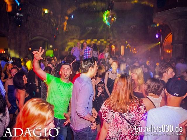 https://www.gaesteliste030.de/Partyfoto #62 Adagio Berlin vom 17.05.2013