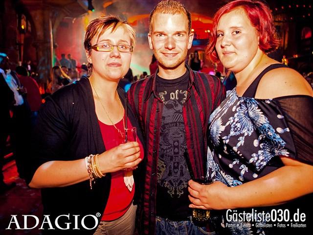 https://www.gaesteliste030.de/Partyfoto #77 Adagio Berlin vom 17.05.2013