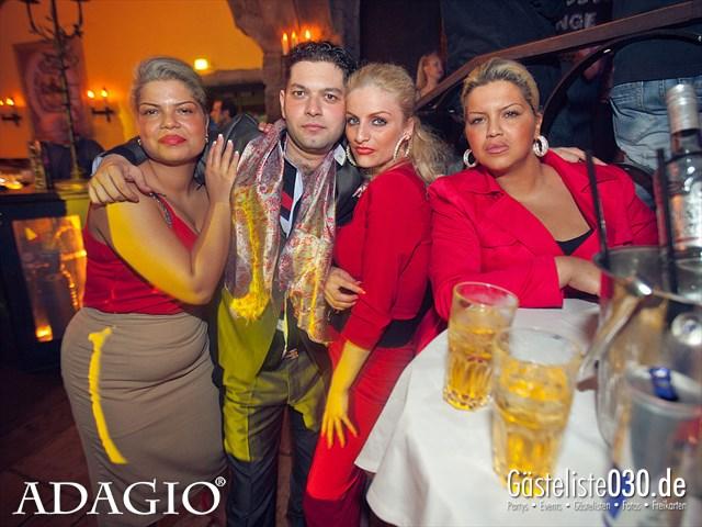 https://www.gaesteliste030.de/Partyfoto #48 Adagio Berlin vom 17.05.2013