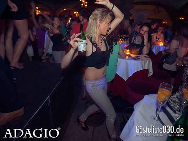 https://www.gaesteliste030.de/Partyfoto #49 Adagio Berlin vom 17.05.2013