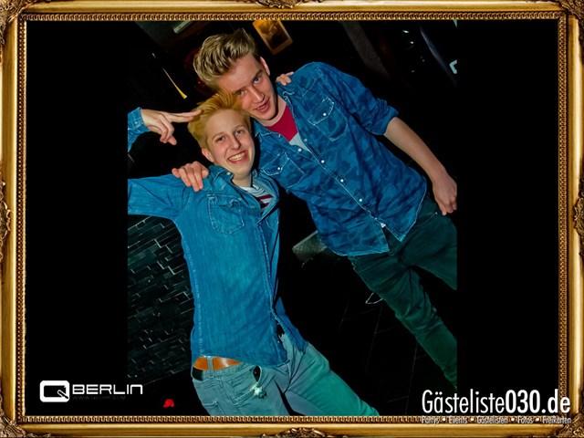 https://www.gaesteliste030.de/Partyfoto #153 Q-Dorf Berlin vom 20.04.2013