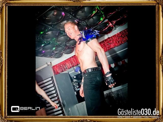 https://www.gaesteliste030.de/Partyfoto #37 Q-Dorf Berlin vom 20.04.2013