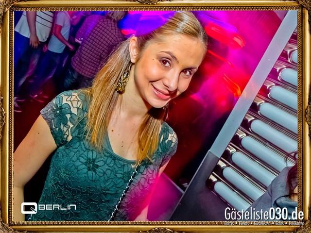 https://www.gaesteliste030.de/Partyfoto #16 Q-Dorf Berlin vom 20.04.2013