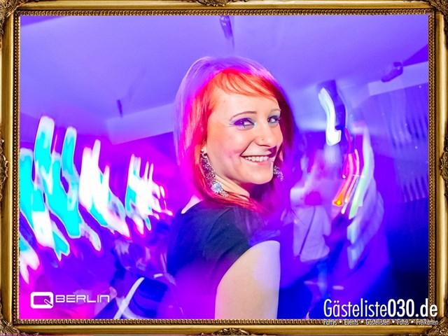 https://www.gaesteliste030.de/Partyfoto #55 Q-Dorf Berlin vom 20.04.2013
