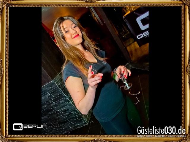 https://www.gaesteliste030.de/Partyfoto #82 Q-Dorf Berlin vom 20.04.2013