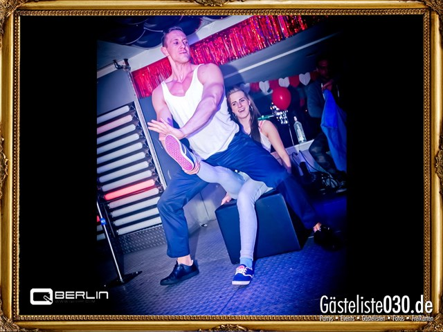 https://www.gaesteliste030.de/Partyfoto #39 Q-Dorf Berlin vom 20.04.2013