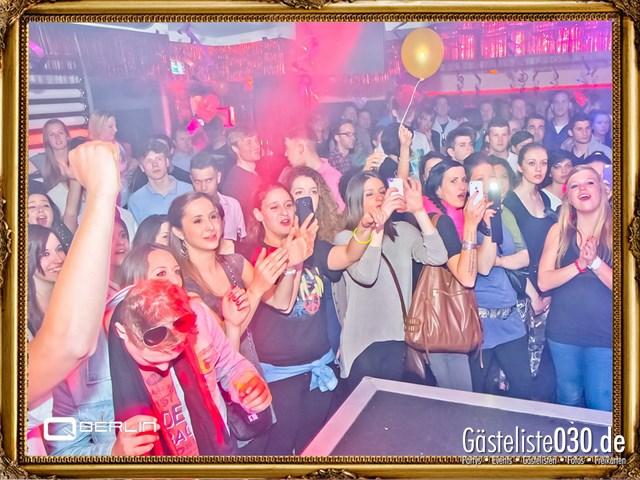https://www.gaesteliste030.de/Partyfoto #26 Q-Dorf Berlin vom 20.04.2013