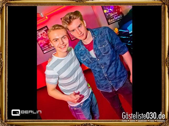 https://www.gaesteliste030.de/Partyfoto #75 Q-Dorf Berlin vom 20.04.2013