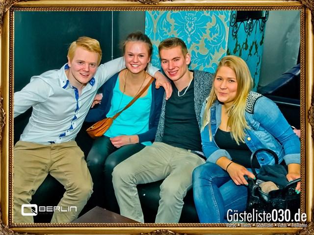 https://www.gaesteliste030.de/Partyfoto #103 Q-Dorf Berlin vom 20.04.2013