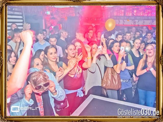 https://www.gaesteliste030.de/Partyfoto #99 Q-Dorf Berlin vom 20.04.2013