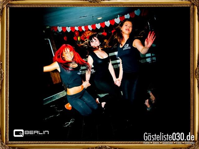 https://www.gaesteliste030.de/Partyfoto #53 Q-Dorf Berlin vom 20.04.2013