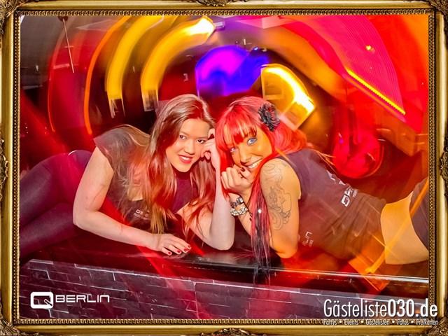 https://www.gaesteliste030.de/Partyfoto #32 Q-Dorf Berlin vom 20.04.2013