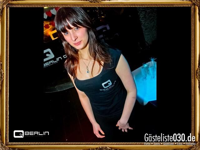 https://www.gaesteliste030.de/Partyfoto #105 Q-Dorf Berlin vom 20.04.2013