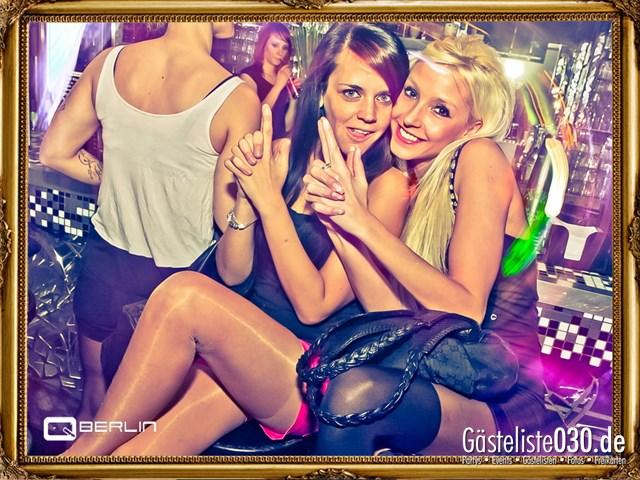 https://www.gaesteliste030.de/Partyfoto #3 Q-Dorf Berlin vom 20.04.2013