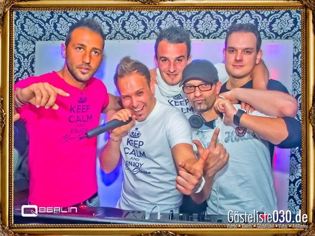 https://www.gaesteliste030.de/Partyfoto #79 Q-Dorf Berlin vom 20.04.2013