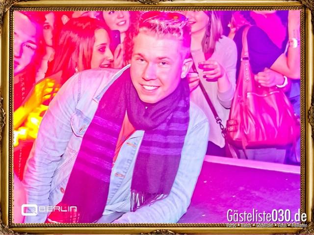 https://www.gaesteliste030.de/Partyfoto #30 Q-Dorf Berlin vom 20.04.2013