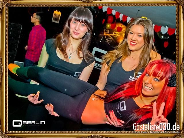 https://www.gaesteliste030.de/Partyfoto #144 Q-Dorf Berlin vom 20.04.2013