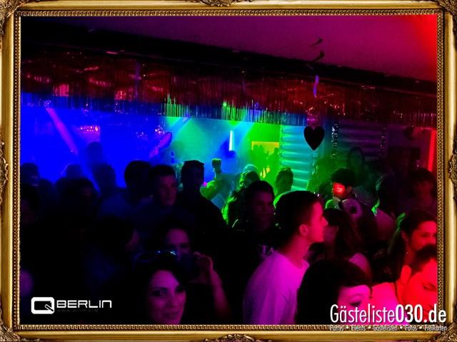 https://www.gaesteliste030.de/Partyfoto #101 Q-Dorf Berlin vom 20.04.2013