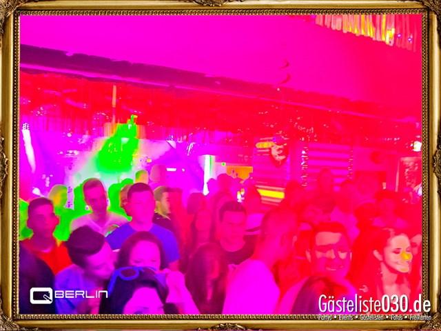 https://www.gaesteliste030.de/Partyfoto #136 Q-Dorf Berlin vom 20.04.2013