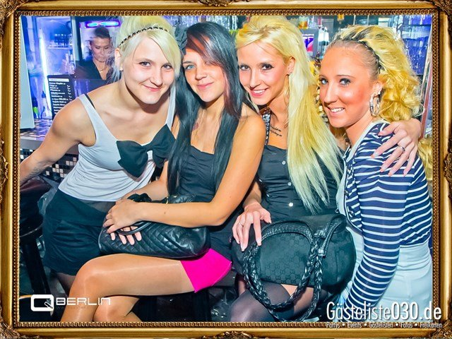 https://www.gaesteliste030.de/Partyfoto #112 Q-Dorf Berlin vom 20.04.2013