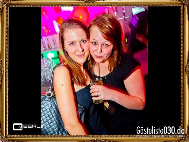 https://www.gaesteliste030.de/Partyfoto #148 Q-Dorf Berlin vom 20.04.2013