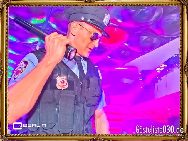 https://www.gaesteliste030.de/Partyfoto #96 Q-Dorf Berlin vom 20.04.2013