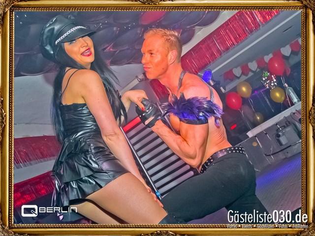 https://www.gaesteliste030.de/Partyfoto #51 Q-Dorf Berlin vom 20.04.2013