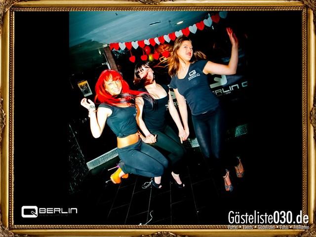 https://www.gaesteliste030.de/Partyfoto #149 Q-Dorf Berlin vom 20.04.2013