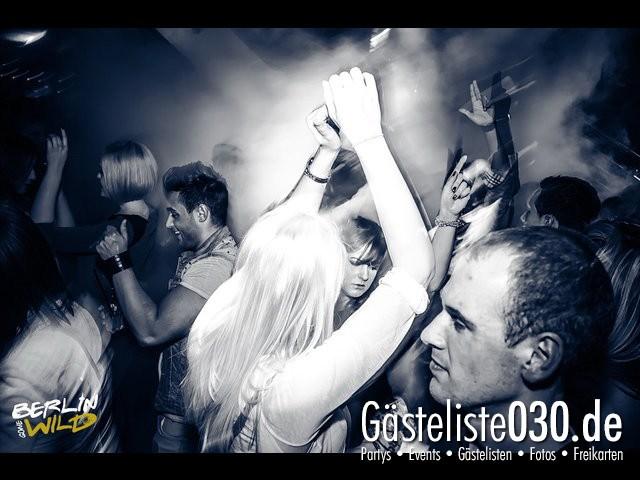 https://www.gaesteliste030.de/Partyfoto #74 E4 Berlin vom 30.03.2013