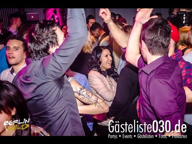 https://www.gaesteliste030.de/Partyfoto #44 E4 Berlin vom 30.03.2013